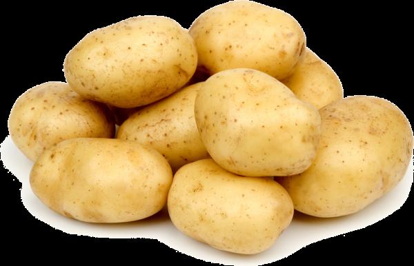 trucos-de-belleza-para-refrescar-la-piel-patatas