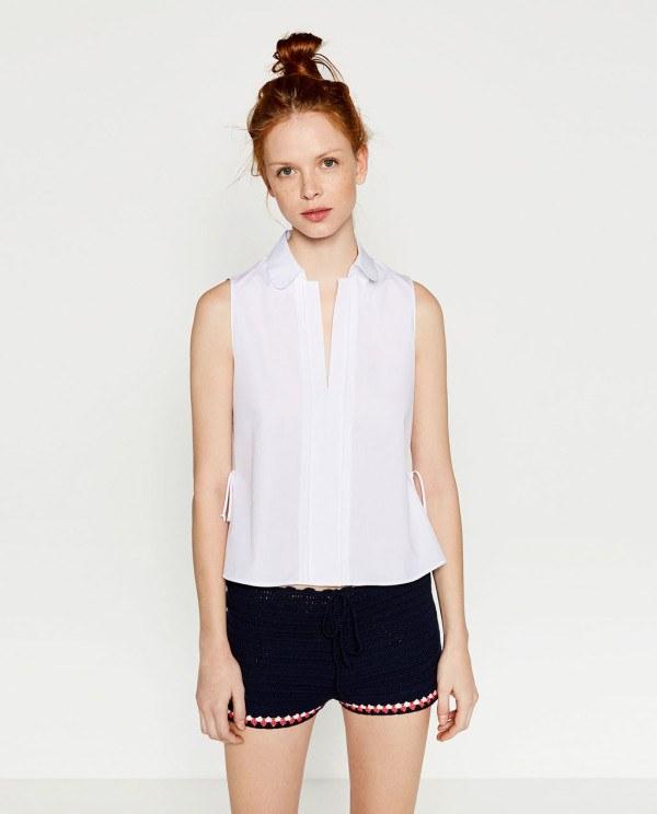 zara-primavera-verano-2016-camisa-corta