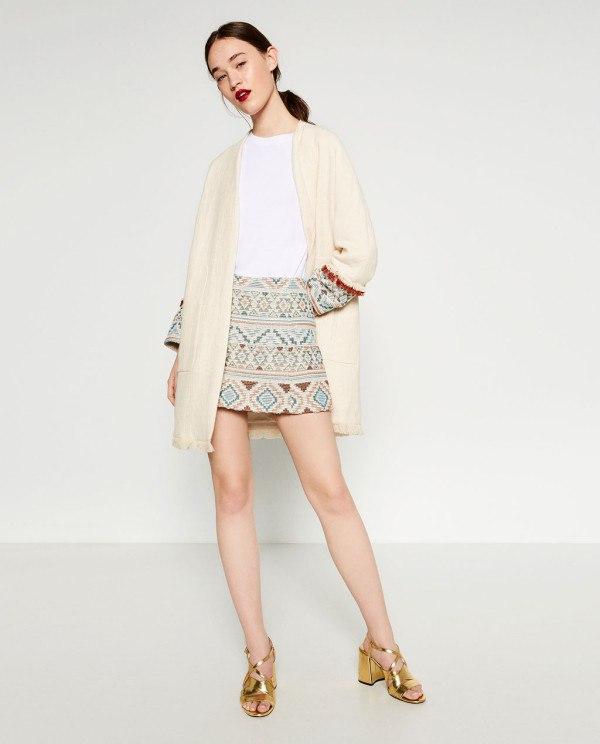 zara-primavera-verano-2016-mini-falda