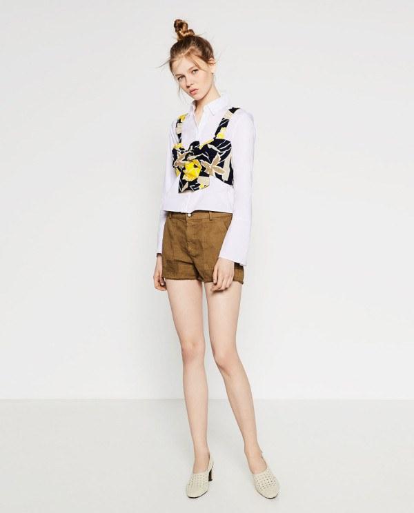 zara-primavera-verano-2016-shorts-marrones