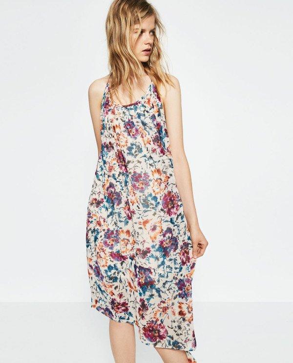 zara-primavera-verano-2016-vestido-estampado