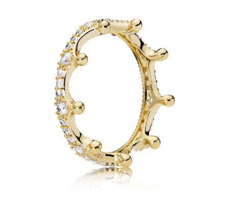 catalogo-pandora-anillo-pandora-corona-encantada