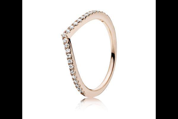 catalogo-pandora-anillo-pandora-rose-deseo-reluciente