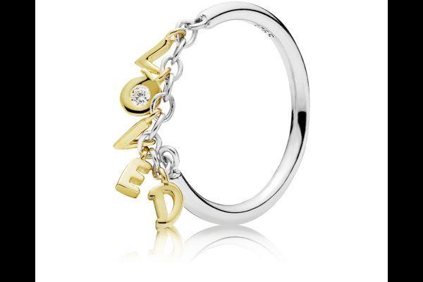 catalogo-pandora-anillo-shine-amor-en-letras
