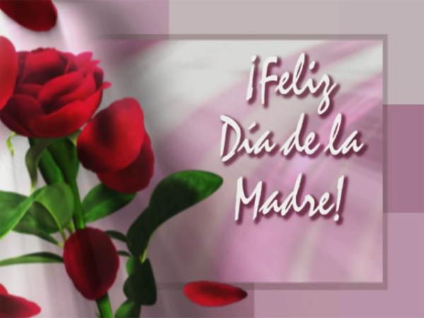 Frases Bonitas Para El Día De La Madre 2019 Blogmujerescom