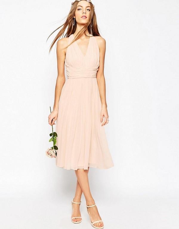 vestidos-de-fiesta-cortos-de-coctel-rosa
