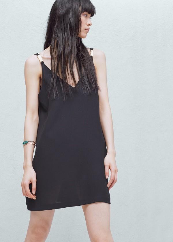 vestidos-de-fiesta-cortos-negro-tirantes