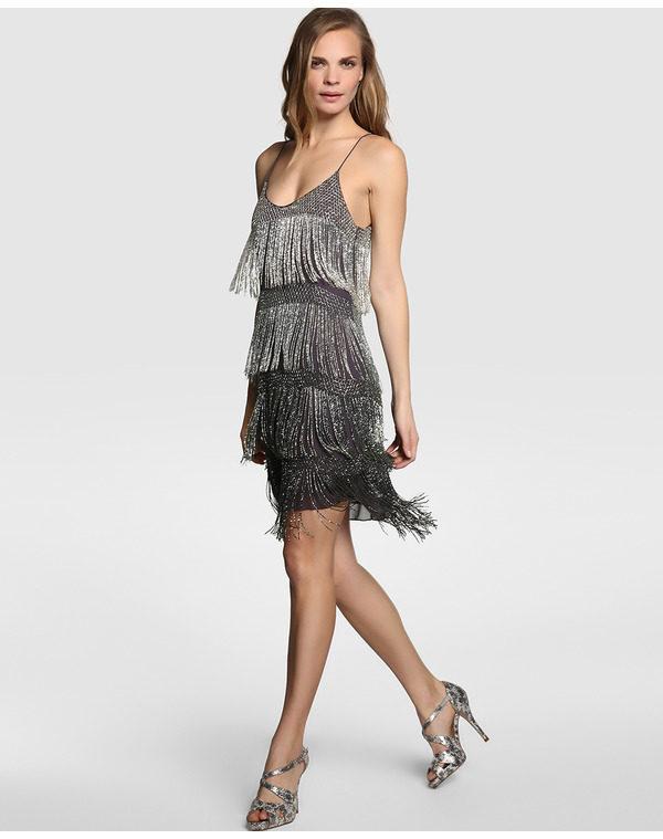 vestidos-de-fiesta-el-corte-ingles-flecos