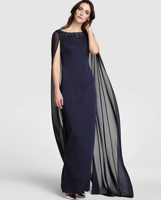 vestidos-de-fiesta-el-corte-ingles-largos-capa