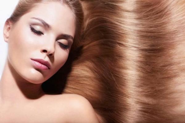Ventajas de hacer un bao de color en el pelo Blogmujerescom
