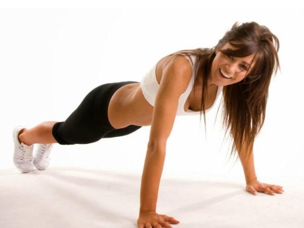beneficios-dieta-fitness-deporte