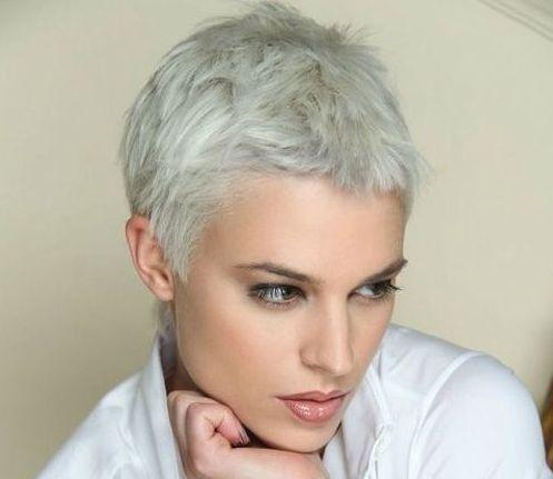 cortes-de-pelo-corto-otono-invierno-pixie-blanco-2