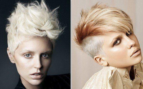 cortes-de-pelo-corto-otono-invierno-punk-doble
