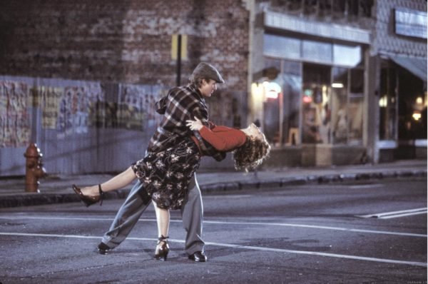 cosas-para-hacer-en-pareja-baile