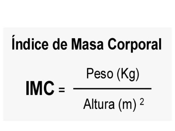indice-masa-corporal-formula