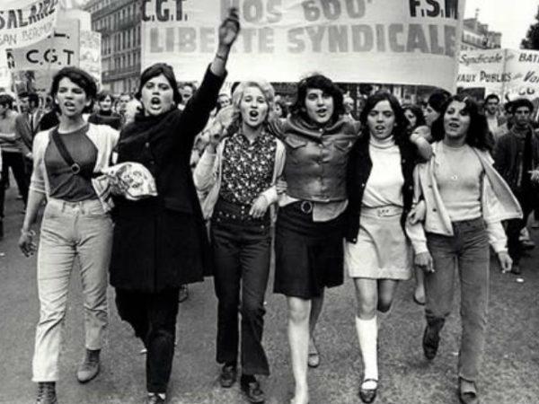 moda-años-70-manifestación
