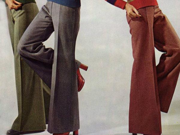 moda-años-70-pantalones-paño