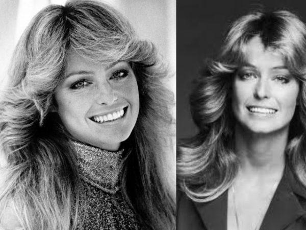 moda-años-70-peinado-farrah-fawcett
