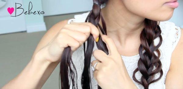 peinados-faciles-paso-a-paso-trenza-tresd-h
