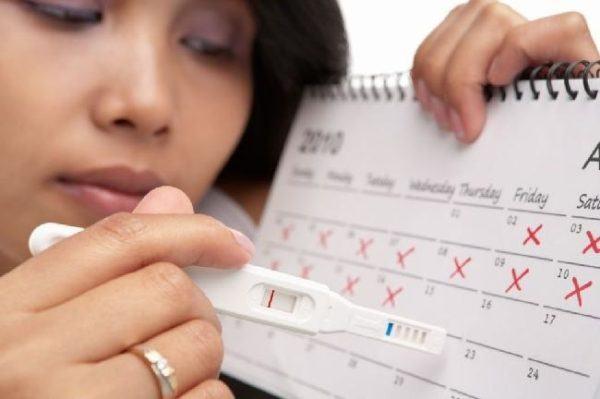 https://blogmujeres.com/wp-content/uploads/2016/05/preocupacion-frecuente-atraso-en-la-menstruacion-embarazo-600x399.jpg