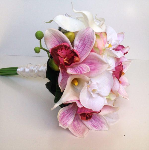 ramo-novia-orquideas