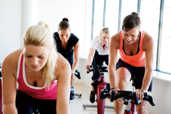spinning-beneficios