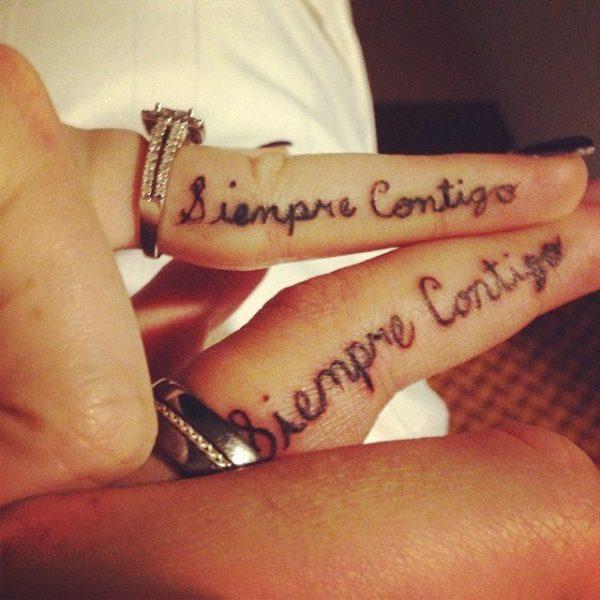 tatuajes-de-pareja-17