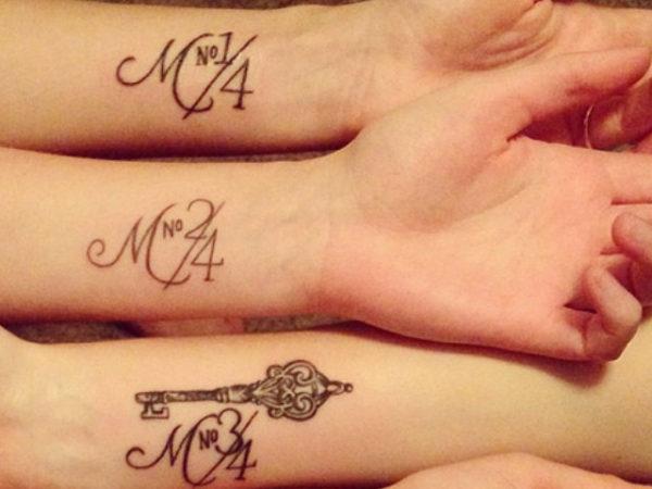 tatuajes-para-mujeres-pequeños-amiga