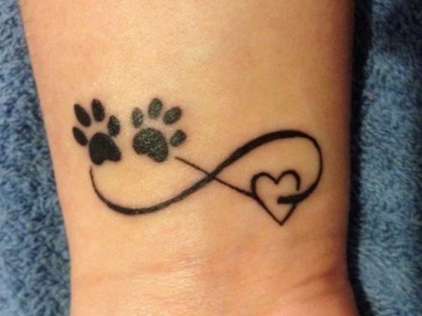 Tatuajes Pequeños Para Mujer Blogmujerescom
