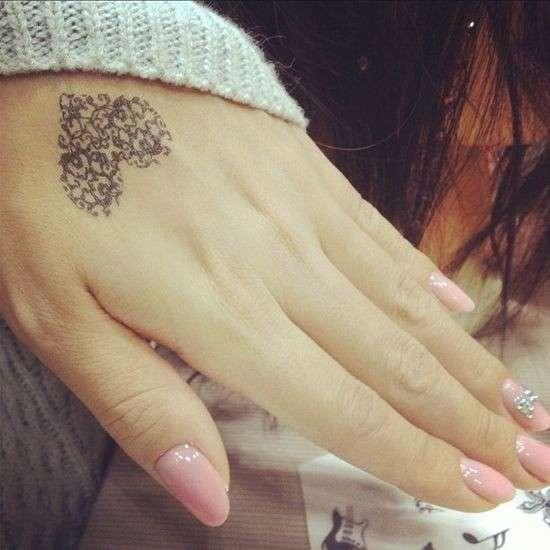 tatuajes-pequeños-21