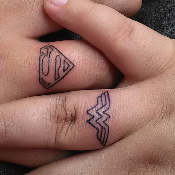 tatuajes-pequeños-3