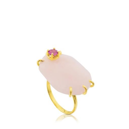tous-catalogo_ethereal-coleccion-anillo
