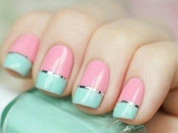 ventajas-e-inconvenientes-uñas-acrílicas-colores-pasteles