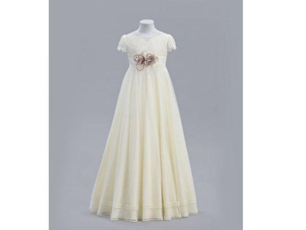 vestido-de-comunion-nina-el-corte-ingles-flor-morada