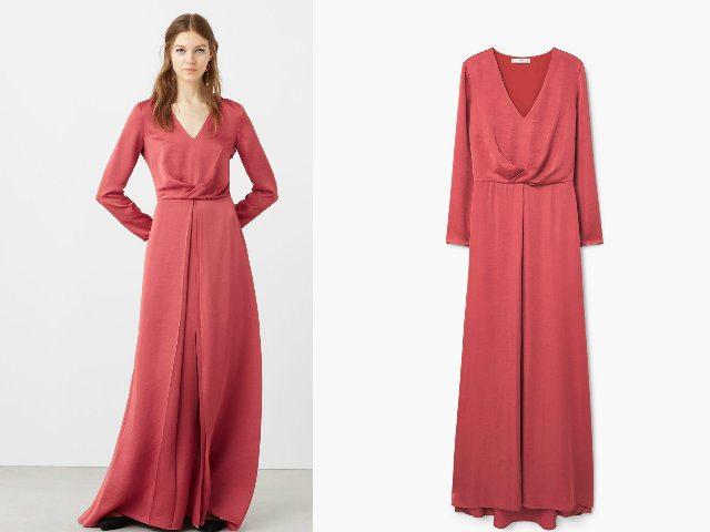 60acedbfb Los mejores vestidos graduación Primavera Verano 2019 - Blogmujeres.com