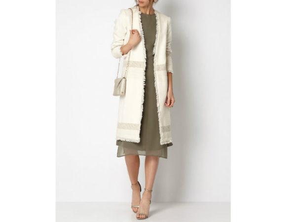 vestidos-para-ir-a-una-comunión-madre-intropia-con-abrigo