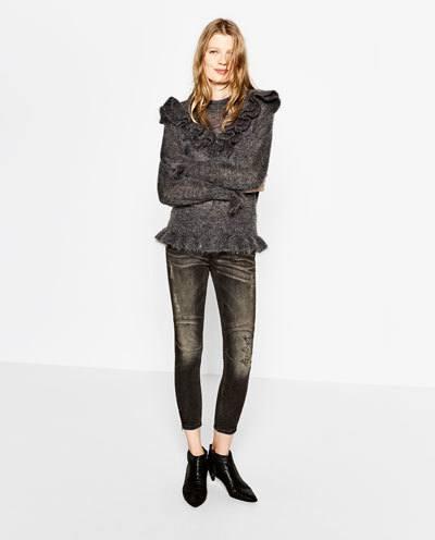 zara-otono-invierno-2017-jeans