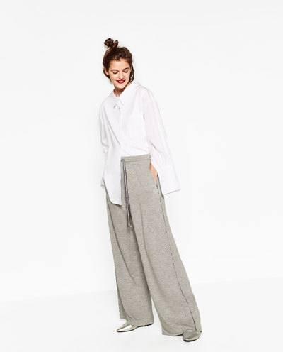 zara-otono-invierno-2017-pantalones-sueltos