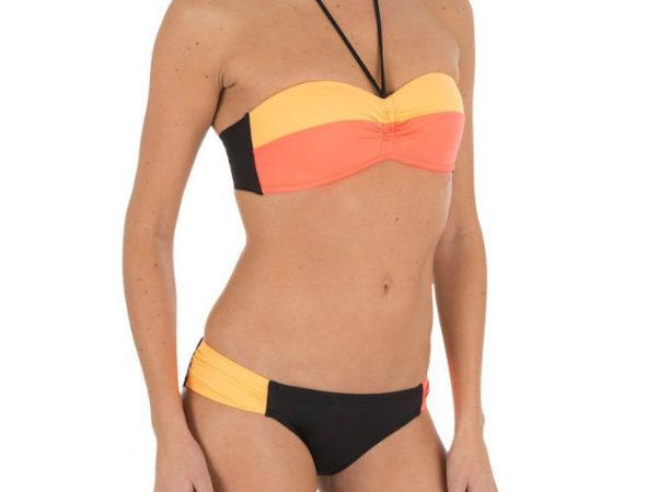 bikini-2016-decathlon-colores-calidos