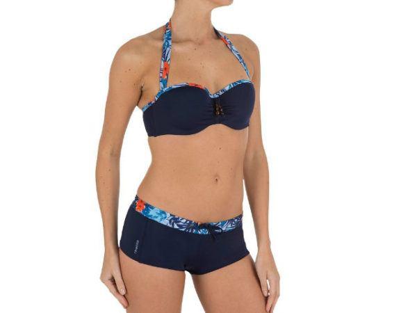 bikini-2016-decathlon-deporte-azul-marino