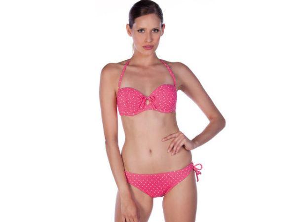 bikini-2016-el-corte-ingles-lunares