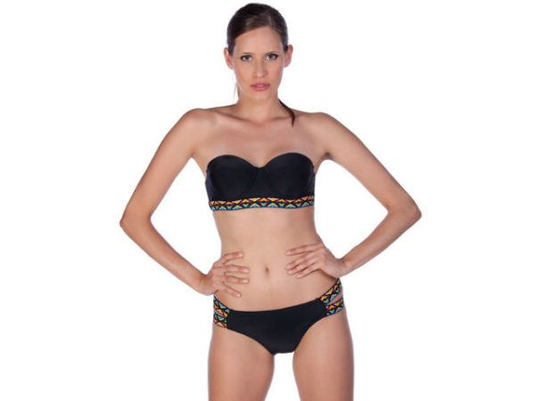 bikini-2016-el-corte-ingles-negro