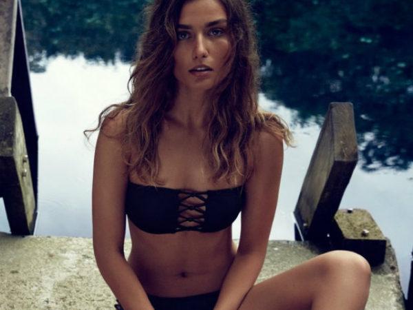 bikini-2016-h&m-negro-tiras-cruzadas
