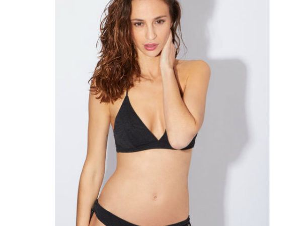 bikini-etam-negro
