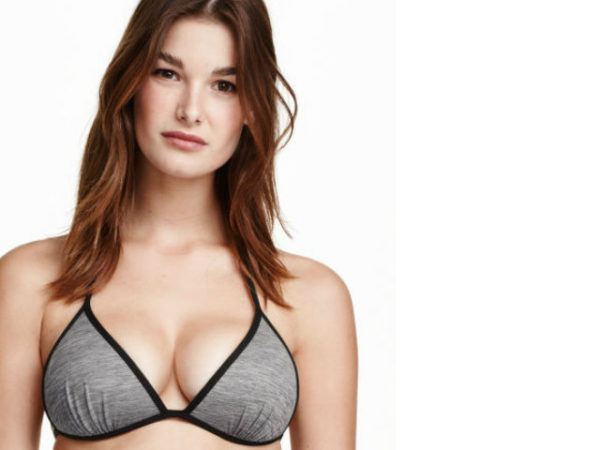 bikini-push-up-2016-h&m-gris