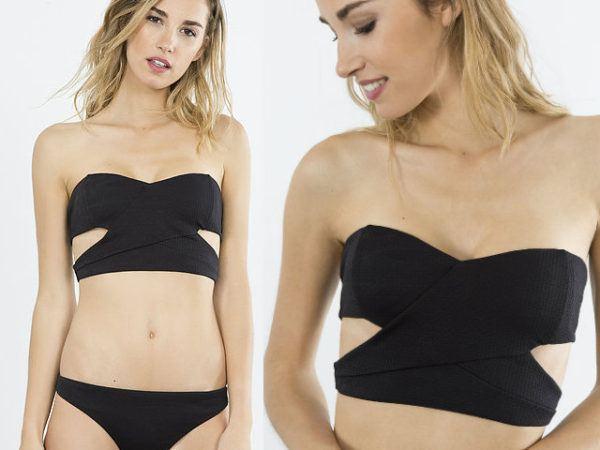 bikinis-2016-blanco-negro