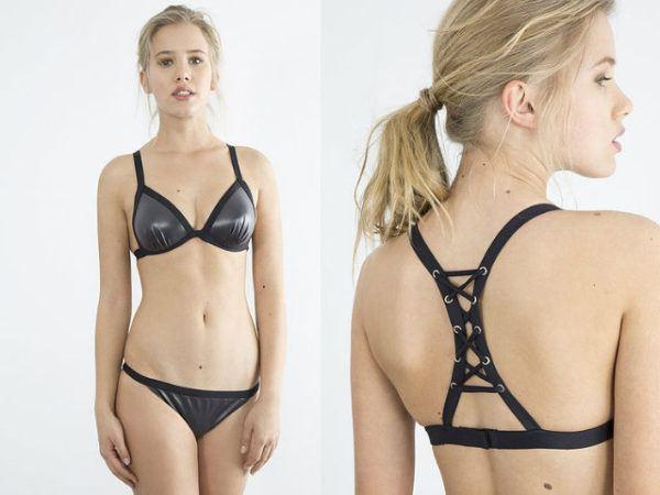 bikinis-2016-blanco-sport