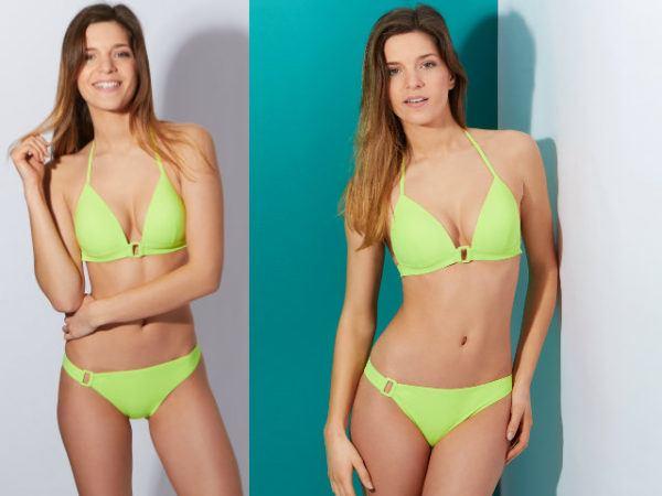 bikinis-2016-etam-pistacho
