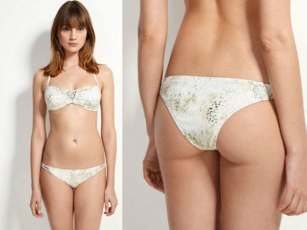 bikinis-brasileños-2016-oysho-animal-print-blanco
