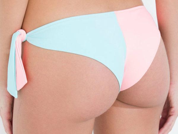bikinis-brasileños-2016-women-secret-bicolor